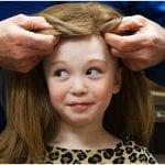 wigs fo children with hai loss