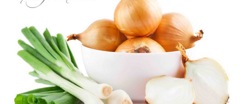 How To Grow Hair Faster With Onion Juice